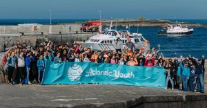 Atlantic Youth Erasmus Programme